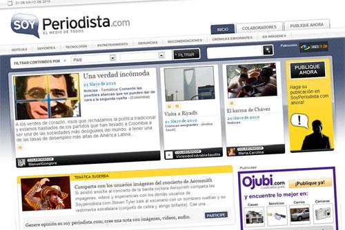 Soyperiodista.com