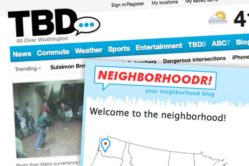 Neighborhoodr|Neighborhoodr|TBD|
