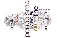 Gráfico generado con Wordle