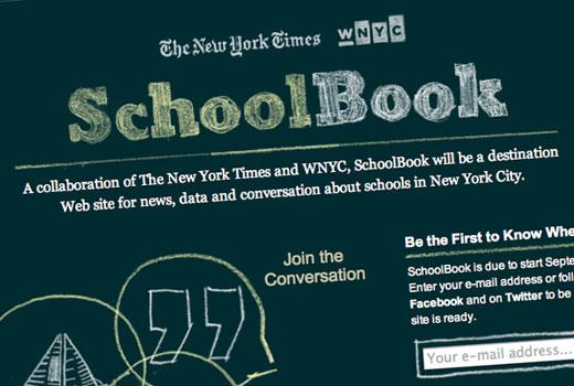 SchoolBook|