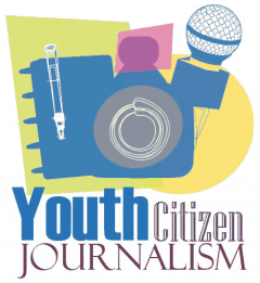 Youth Citizen Journalism