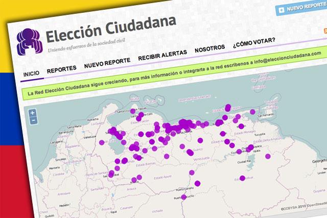 Manual de Twitter para la cobertura electoral ciudadana|
