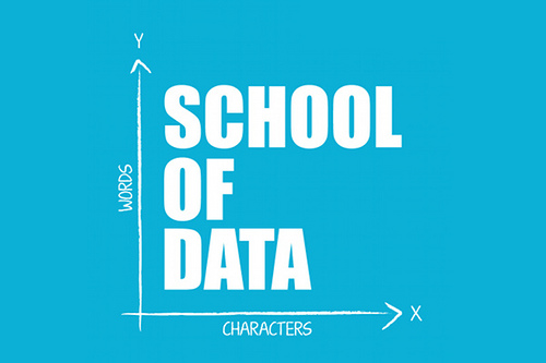 School of Data Chile||School of Data