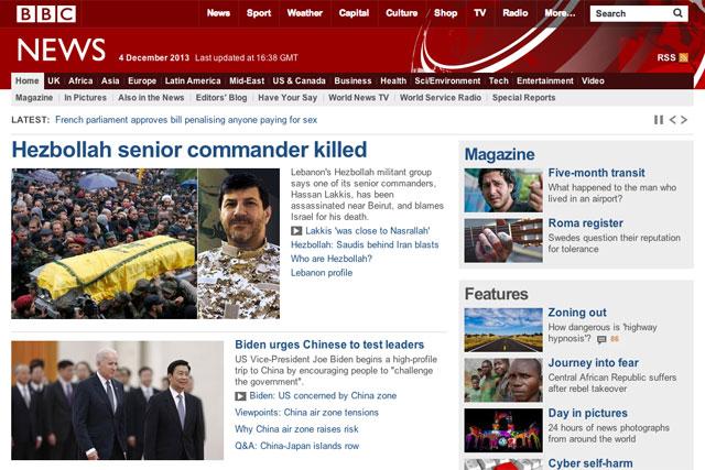 |BBCTrending|