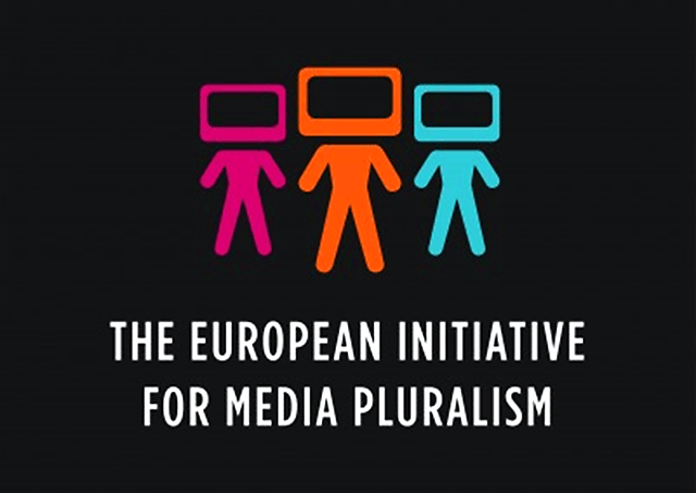 European Initiative for Media Pluralism