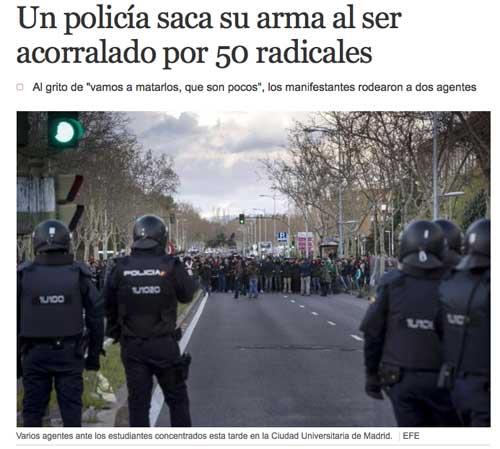 policia-