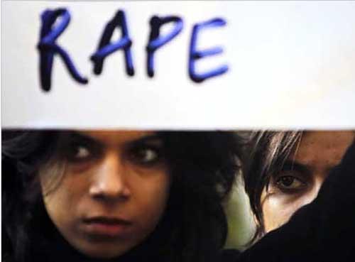rape-2