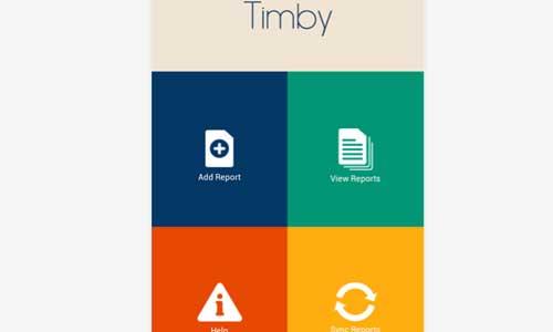 timby