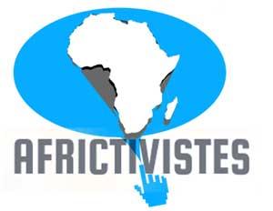 africanistas-2