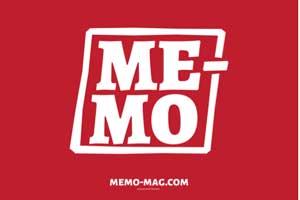logo-memo