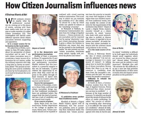 periodistas-oman