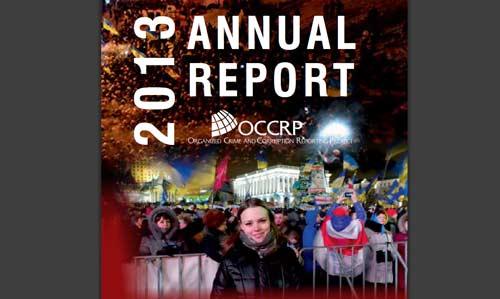 reportaje-anual