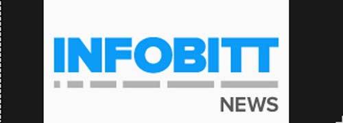 infobitt-3