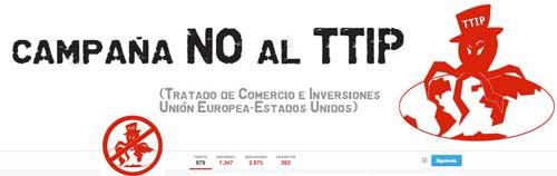 no-al-TTIP