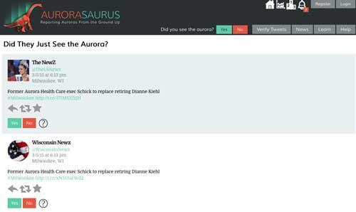 saurus-twitter