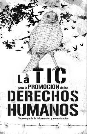 logo-infoactivismo