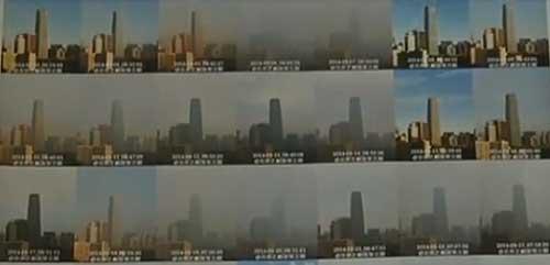fotos-polucion