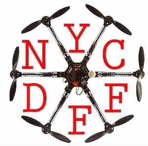 drone peke