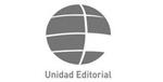 A_Unidad_editorial150