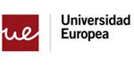 A_Universidad_Europea150