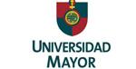 A_Universidad_Mayor150