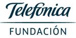 A_telefonica-fundacion_PC_150