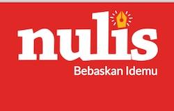 Nulis: #periodismociudadano desde Indonesia