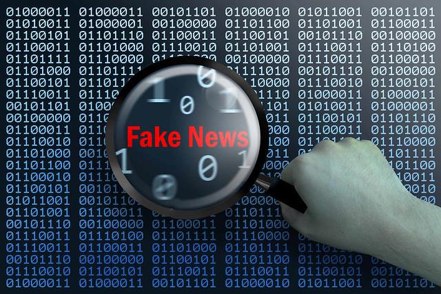 Microsoft Edge y NewsGuard o cómo separar información y FakeNews