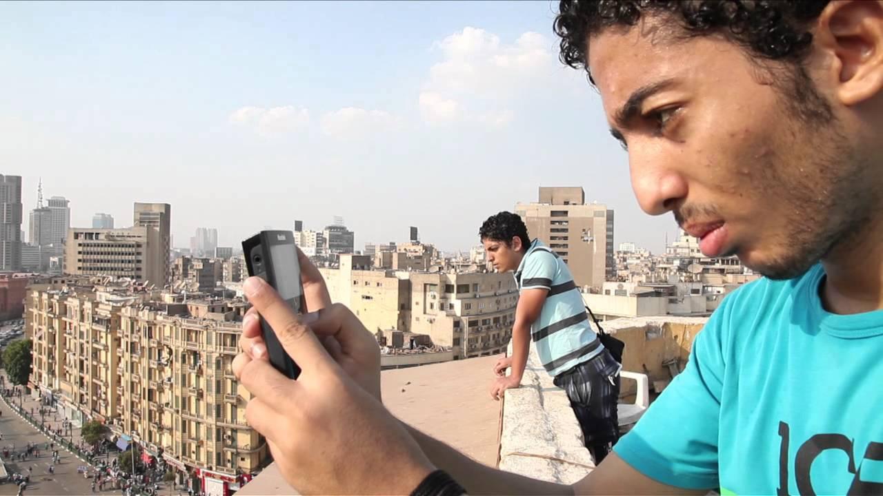 Cómo filmar protestas: 5 tutoriales para documentar la violación de Derechos Humanos