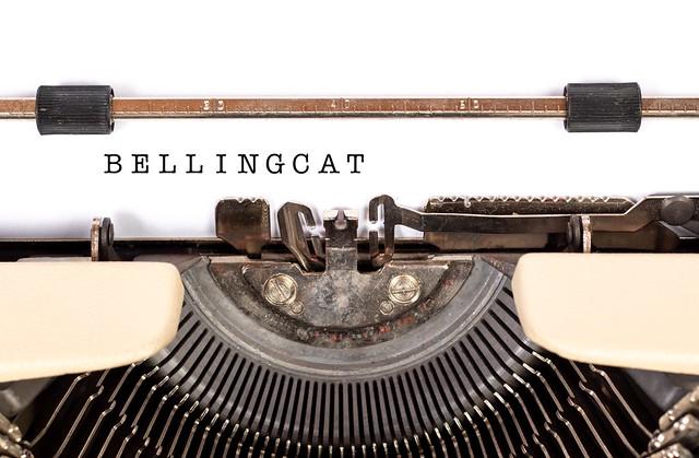 Bellingcat y la investigación Open Source: una nueva forma de reinventar el periodismo