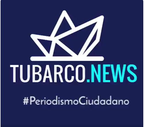 Colombia apuesta por el periodismo ciudadano con Tu Denuncia, Tu Noticia y Tu Región en Tubarco.News