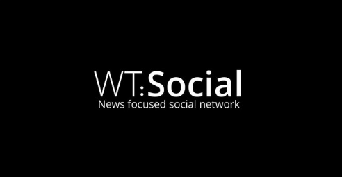 WT:Social; la red social de @jimmy_wales para combatir las #fakenews