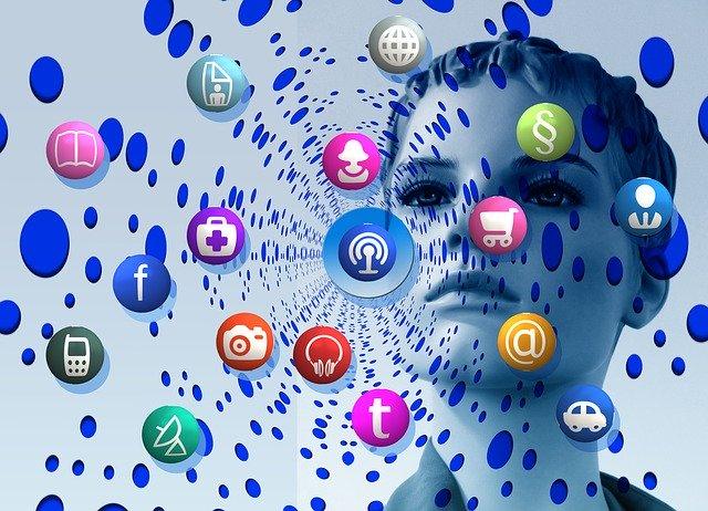 4 Aplicaciones de mensajería segura para proteger tus comunicaciones