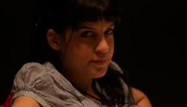 Fallece a los 36 años Lina Ben Mhenni, Figura clave de la Primavera Árabe