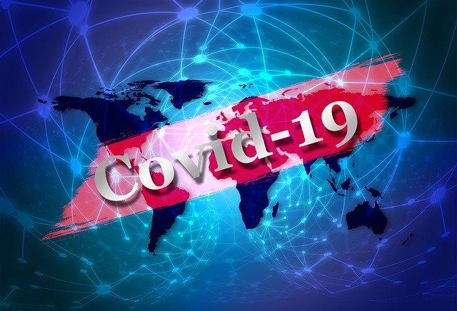 10 cuentas de Twitter para estar informado del coronavirus