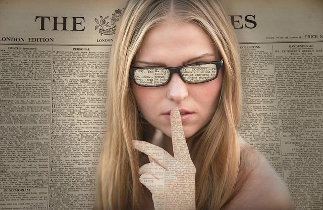 Acoso en línea: un MOOC para descubrir estrategias de defensa para periodistas