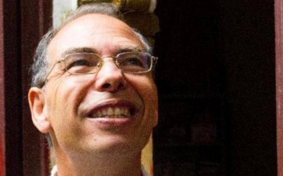 El activista marroquí Maati Monyib Condenado a un año de cárcel