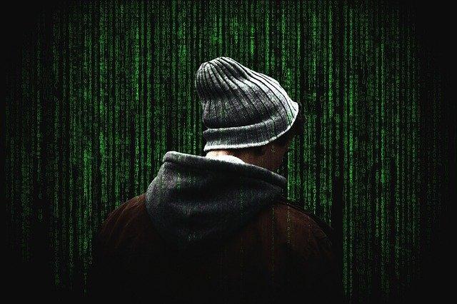 La unidad de Voluntarios contra el CiberCrimen de la India y sus implicaciones en el ámbito de la vigilancia