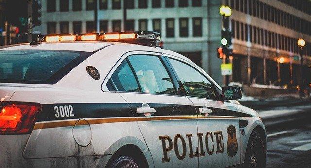 La Corte de Apelaciones de EE UU ratifica el derecho reconocido en la Primera Enmienda a grabar a la policía en audio de manera secreta