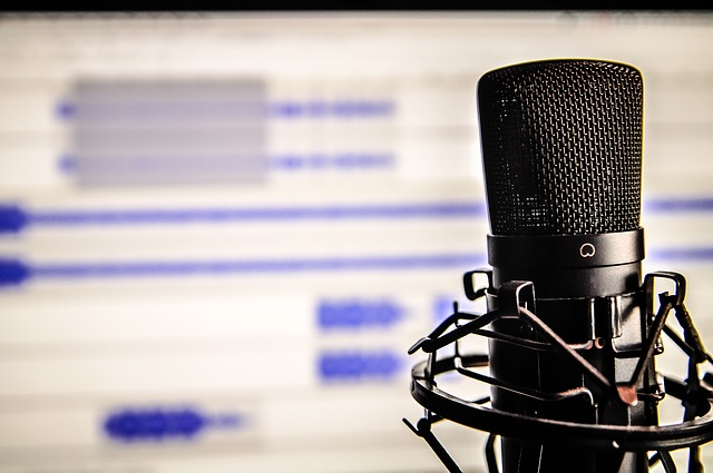 Bellingcat lanza su propio podcast sobre periodismo crowdsourced