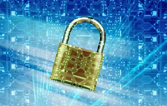Cómo luchar contra los bloqueos de Internet con WITNESS